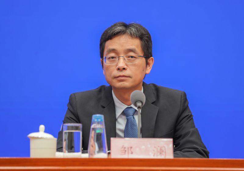 http://www.pbc.gov.cn/goutongjiaoliu/113456/113469/4290019/%E5%BE%AE%E4%BF%A1%E5%9B%BE%E7%89%87_20210713172727.jpg