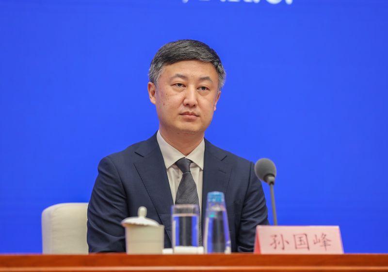 http://www.pbc.gov.cn/goutongjiaoliu/113456/113469/4290019/%E5%BE%AE%E4%BF%A1%E5%9B%BE%E7%89%87_20210713172748.jpg