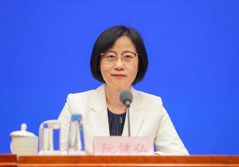 http://www.pbc.gov.cn/goutongjiaoliu/113456/113469/4290019/%E5%BE%AE%E4%BF%A1%E5%9B%BE%E7%89%87_20210713172755.jpg