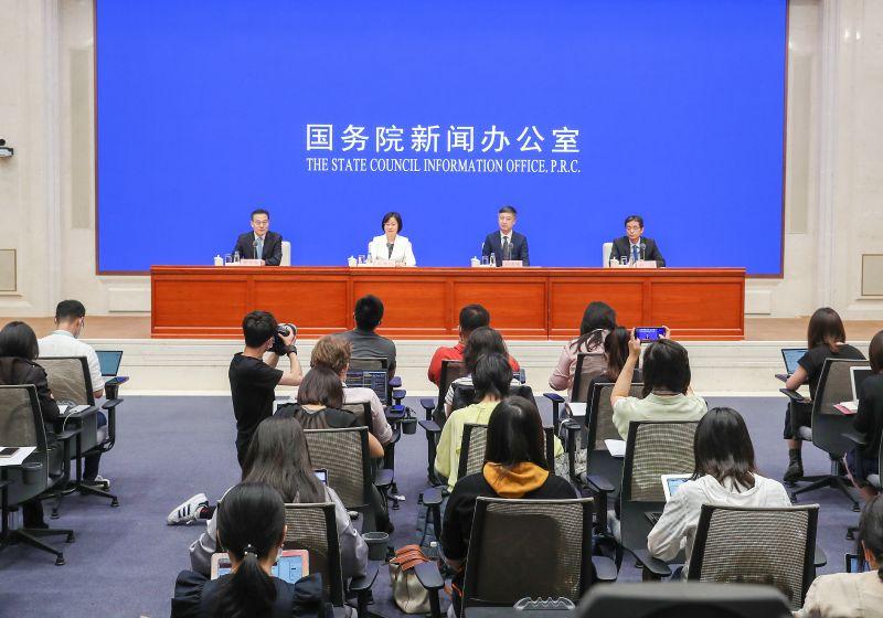 http://www.pbc.gov.cn/goutongjiaoliu/113456/113469/4290019/%E5%BE%AE%E4%BF%A1%E5%9B%BE%E7%89%87_20210713172801.jpg